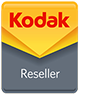 Kodak Authorized reseller